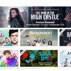 Reflexión | ¿Trae el verano peor televisión?