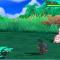 Nervios ante las filtraciones y novedades de Pokémon Sol y Luna