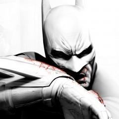 Batman podría volver de la mano de Warner Bros Montreal