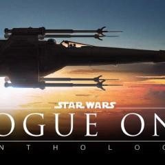 La preventa de entradas de Rogue One se dispara