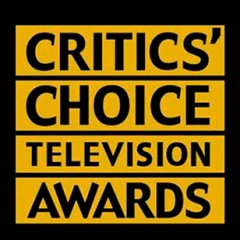 Nominados a los Critics' Choice Television Awards 2016