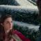 Una filtración ajena acelera la promoción de 'La Bella y la Bestia'