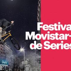 Crónica  Festival de series: Sala Spoiler