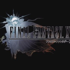 Final Fantasy XV oculta un nuevo tráiler en su demo