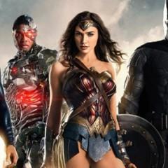 """Joss Whedon saldrá como guionista en """"La Liga de la Justicia"""""""