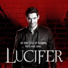 """Fox encarga nueve episodios más para """"Lucifer"""""""