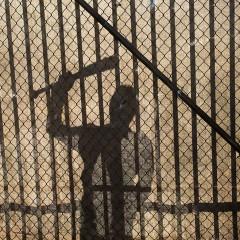 "[Review] The Walking Dead 7×04: ""Servicio"""