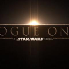 Las claves del nuevo tráiler de Rogue One: una historia de Star Wars