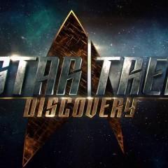 Star Trek: Discovery estrena tráiler y suma dos capítulos