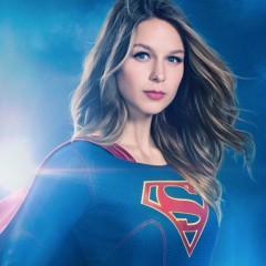 Supergirl y el autodescubrimiento personal