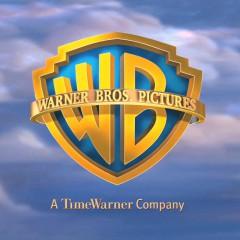 El CEO de Warner Bros habla de sus ambiciosos planes