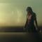 """""""Assassin Creed"""" hace bien y cambia el aspecto de La Giralda"""