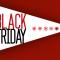 Un Black Friday también para cine y series