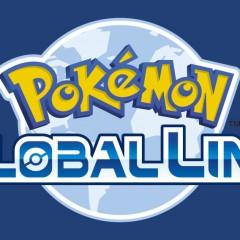El primer gran evento de Pokemon Sol y Luna ya está en curso