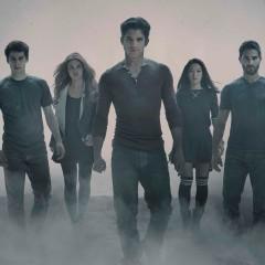 Teen Wolf: 6 temporadas, 6 momentos