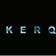 Oscar 2018   Dunkerque, o siente todas las partes de la guerra