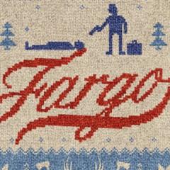 Fargo cierra el reparto principal de su 3ª temporada