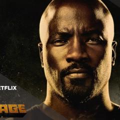 La 2ª temporada de Luke Cage se estrena el 22 de junio