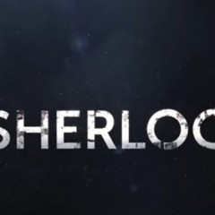 Netflix estrenará Sherlock al día siguiente de su emisión británica