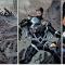 El creador de Iron Fist será el de Inhumans