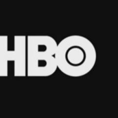 ¿Quieres ver lo que nos espera en HBO para 2017?