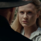 "[Review] Westworld 1×10: ""La mente bicameral"""