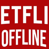 Netflix permite descargar sus contenidos a través de su modo offline