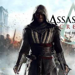 Assassin's Creed, ¿una trilogía cinematográfica?