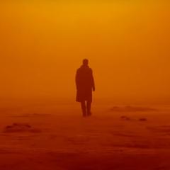 Edward James Olmos volverá a ser Gaff en Blade Runner 2049
