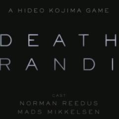 [Tráiler] Primer vistazo a Death Stranding, lo nuevo de Kojima
