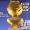 Globos de oro 2017: lista completa de los nominados