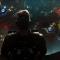 [Tráiler] ¡Los Guardianes de la Galaxia están de vuelta!