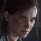 The Last Of Us Part 2: primer tráiler de la secuela