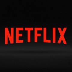 Netflix España confirma 5 nuevas series para 2020