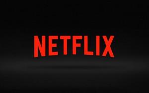 Netflix navida