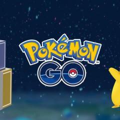 Regalos, novedades y ofertas en el evento navideño de Pokémon Go!