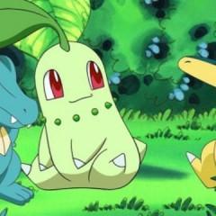 Pokémon Go! anunciará la segunda generación el 12 de diciembre