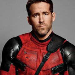 Ryan Reynolds habla sobre Deadpool 2
