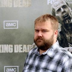 The Walking Dead podría tener hasta 12 temporadas