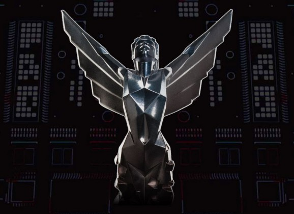 The Game Awards 2016: listado de ganadores