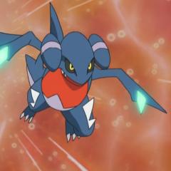 Cómo conseguir a los Pokémon más escurridizos de Sol y Luna