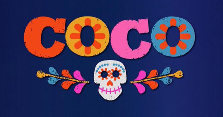 Coco Disney