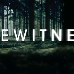 """5 razones para ver """"Eyewitness"""""""