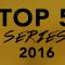 Opinión | Top 5 de mejores series del 2016