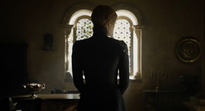 top 5 de mejores episodios 3