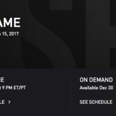 Showtime preestrena la 6ª temporada de Homeland