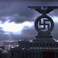 The Man in the High Castle tendrá 3ª temporada y nuevo showrunner