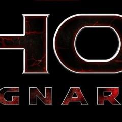 Desvelada la sinopsis oficial de Thor: Ragnarok