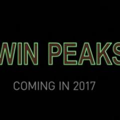 Twin Peaks se estrena el 21 de mayo y tendrá 18 entregas