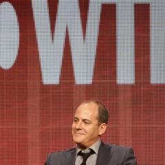 Showtime renueva The Affair y pone varias fechas de estreno